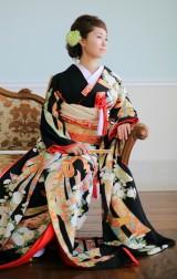 hishoutsurumai