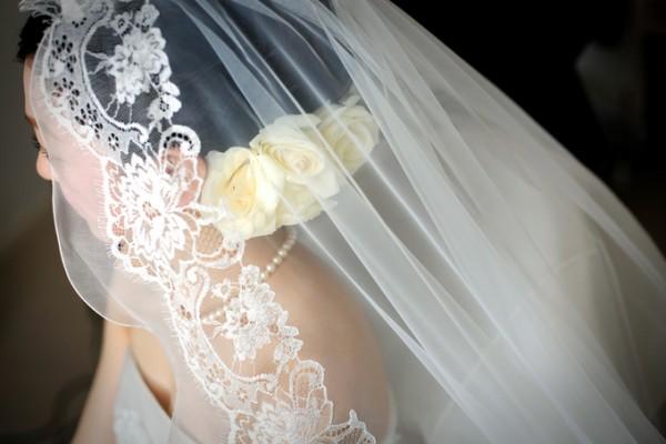 花嫁様|プリマヴェーラ